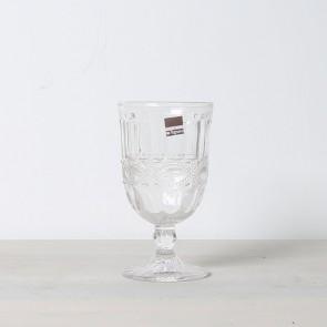 Set 6 bicchieri
