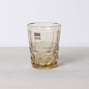 Set 6 bicchiere