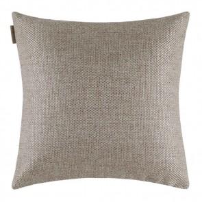 cuscino in cocco naturale 60X60