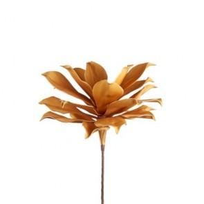 Magnolia gigante senape EVA - polietilene espanso 88h