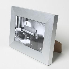 Porta foto brush