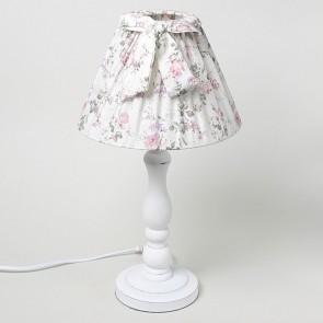 Lampada tavolo